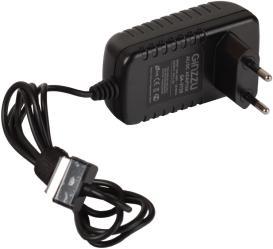 Универсальное зарядное устройство Ginzzu GA-3718B SotMarket.ru 950.000