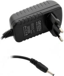 фото Универсальное зарядное устройство Ginzzu GA-3618B