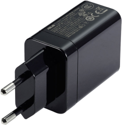 Фото зарядки для Samsung GALAXY Tab 3 10.1 P5220 Asus 90XB007P-MPW000