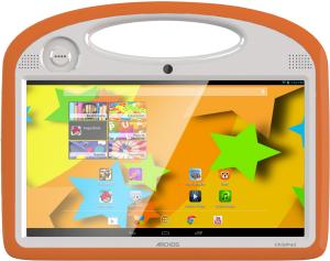 Фото детского планшета Archos 101 ChildPad
