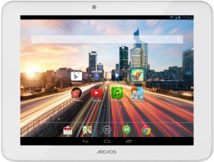 Фото планшета Archos 80 Helium 4G