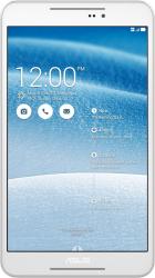 Фото планшета Asus Fonepad 8 FE380CG 16GB