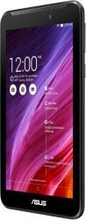 Фото планшета Asus MeMO Pad 7 ME170C 8GB