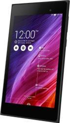 Фото планшета Asus MeMO Pad 7 ME572CL LTE 16GB