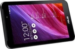 Фото планшета Asus MeMO Pad 7 ME70C 8GB