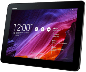Фото планшета Asus Transformer Pad TF103CG 16GB