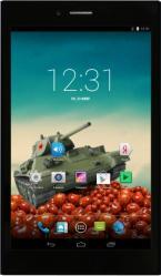 Фото планшета BB-mobile Techno 7.0 LTE TQ763I