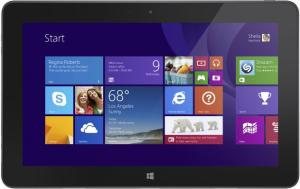 Dell Venue 11 Pro 64GB CA002TV11P9EMEA