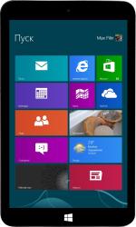 Фото планшета Digma Eve 8.0 3G