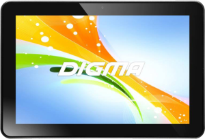 Фото планшета Digma Optima 10.1 3G