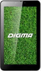 Фото планшета Digma Optima 7.07 3G