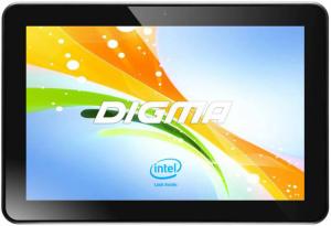 Фото планшета Digma Plane 10.1 3G