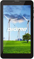 Фото планшета Digma Plane 7.3 3G