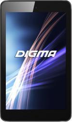 Фото планшета Digma Platina 8.3 3G