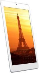 Фото планшета Etuline T880G