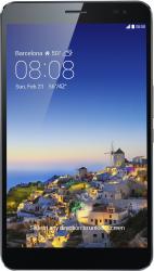 Фото планшета Huawei MediaPad X1 7.0 LTE