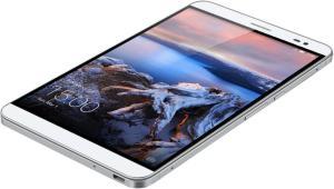Фото планшета Huawei MediaPad X2 16GB