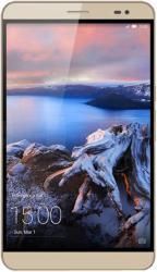Фото планшета Huawei MediaPad X2 32GB