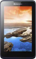 Фото планшета Lenovo IdeaTab A3500 3G 16GB