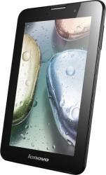 Фото планшета Lenovo IdeaTab A5000 3G 16GB