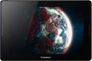 Фото планшета Lenovo IdeaTab A7600 3G 16GB