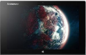 Фото планшета Lenovo Miix 2 10 128GB