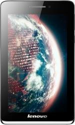 Фото планшета Lenovo S5000 3G 16GB