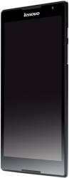 Фото планшета Lenovo TAB S8 LTE