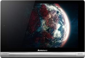 Фото планшета Lenovo Yoga Tablet 10 16GB