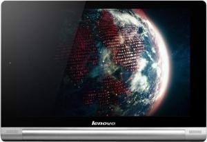 Фото планшета Lenovo Yoga Tablet 10 3G 32GB