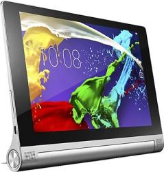 Фото планшета Lenovo Yoga Tablet 2 8 4G 16GB