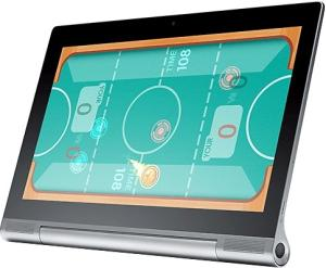 Фото планшета Lenovo Yoga Tablet 2 13 59429473