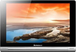 Фото планшета Lenovo Yoga Tablet 8 16GB