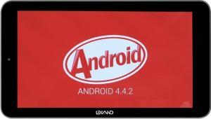 Фото планшета Lexand SA7 PRO HD