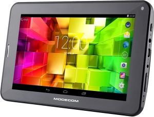 Фото планшета Modecom FreeTAB 7001 HD IC