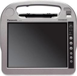 Фото планшета Panasonic Toughbook CF-H2 CF-H2AS30ZF9