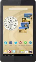 Фото планшета Prestigio MultiPad Rider 7.0 3G PMP3007C3G