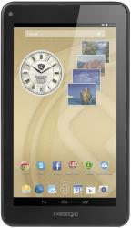 Фото планшета Prestigio MultiPad THUNDER 7.0i PMT3377