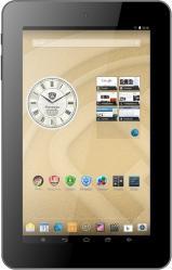 Фото планшета Prestigio MultiPad Wize 3017 PMT3017