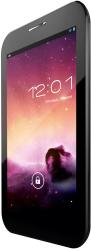 Qumo Altair 701 8GB