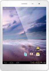 фото RoverPad Air 7.85 3G
