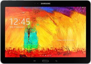Фото планшета Samsung Galaxy Note 10.1 P6010 16GB