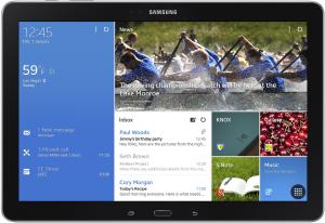 Фото планшета Samsung GALAXY Note Pro 12.2 SM-P905 LTE 32GB