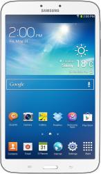 Фото планшета Samsung GALAXY Tab 3 8.0 SM-T310 16GB