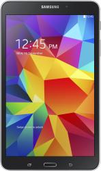 Фото планшета Samsung GALAXY Tab 4 8.0 SM-T331