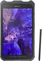 Фото планшета Samsung GALAXY Tab Active 8.0 SM-T365 16GB