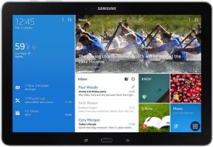 Фото планшета Samsung GALAXY Tab Pro 12.2 SM-T900 32GB