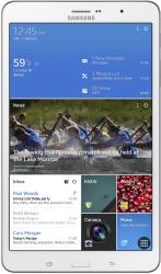 Фото планшета Samsung GALAXY Tab Pro 8.4 SM-T325 LTE 16GB