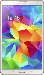 Фото планшета Samsung GALAXY Tab S 8.4 SM-T705 LTE 32GB