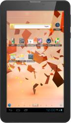 TeXet X-pad NAVI 7.1 3G TM-7076